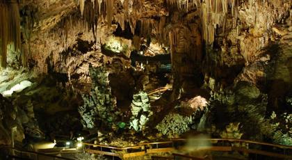 atrações turísticas da Colômbia