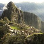 principais pontos turísticos do Peru